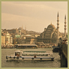 sashun4a: (istanbul iskele)