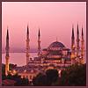 sashun4a: (istanbul - blue mosque at night)