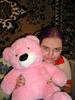 lognatal: (с медведём)