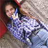 lognatal: (телефон)