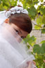 lognatal: (свадьба)