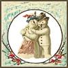 me_person_ua: (Новый год)