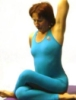 selena2264: (йога)