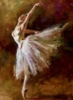 janedzyuban: (балерина)