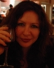 kusia: (drink)