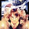 rinhelika: (Гарри Поттер)