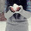 sineglazka: (снег)