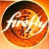 anchan_uk: (firefly)