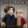 anchan_uk: (sherlock lego)
