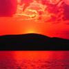 a_n_d_r_u_s_h_a: (sunset)