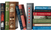 booksforpolina: (Default)
