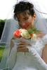 koshka_best: (свадьба)