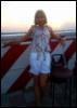 koshka_best: (крыша)