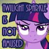 juniperjazz: (Twilight)