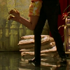 ext_68132: (Pushing Daisies - Olive & Ned)