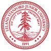 xenia: (Stanford)