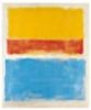geliofant: (Rothko)