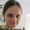 sunnyse: (at home)