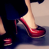 originally_dw: (River's Shoes)