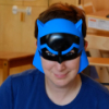 tybloko: (Batman)