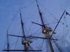 reimei: (sail)