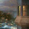 reimei: (window)