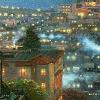 reimei: (city)