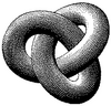 scholar_vit: (knot)