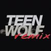 teenwolfremix: Teen Wolf Remix icon (Default)