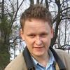 leonid_smetanin: ()