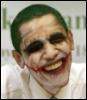 nilsky: (Обамамама)