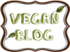 forisma: (vegan blog)