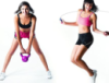 forisma: (Fitness Pink)