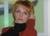 markovskaya1: (если)