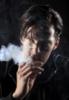 lonely_rider: (беня курит)