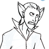 ignisvulpes: (I TOLD YOU TO STOP LAUGHING)