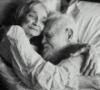 notabler: (баба с дедом)