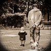 scaly_man: (walk)