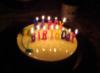 natasha_kob: (cake)