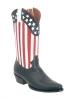 drunk_cherry: (American Boot)