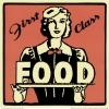 drunk_cherry: (Food)