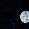 unikorento: (moon)
