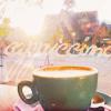 unikorento: (coffee)
