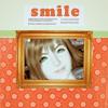 expletive: selphie smiling duh xD (Default)