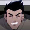 evowhisperer: (Smiling wide)
