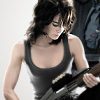 whipsy: (Sarah Connor)