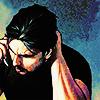 """Tᴏɴʏ """"sᴜᴘᴇʀɪᴏʀ ɪʀᴏɴ ᴍᴀɴ"""" Sᴛᴀʀᴋ: Is the rudest thing you can do"""