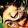 rivers_bend: (men: nick curls eye)