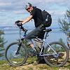 marstem: (bike)