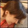 green_mouse_vera: (смотрим вниз)